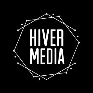 Profile picture for Hiver Media
