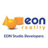 EON Studio Developers