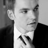Ilya Orehov