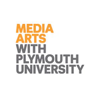Media Arts Plymouth