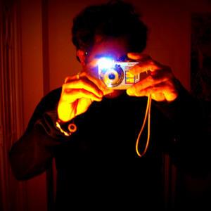 Profile picture for Vas