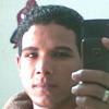 Sherif HâgȜg Yousef