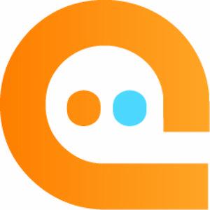 Profile picture for SourceEcreative