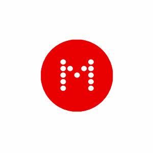 Profile picture for micropunta