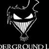 Underground Lair Productions