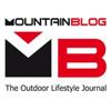 MountainblogTV