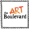 The Art Boulevard