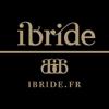 ibride - atelier de création