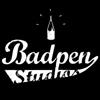 Badpen Studios