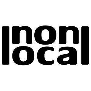 Profile picture for Nonlocal