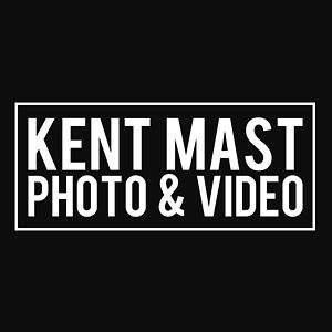Profile picture for Kent Mast Photo & Video