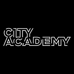 Profile picture for City Academy