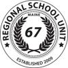 RSU67