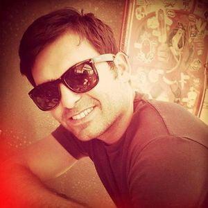 Profile picture for Filipe Pinto