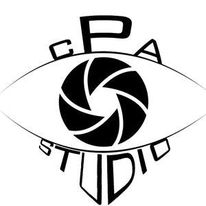 Profile picture for Cristian Perez Alvarez