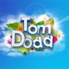 Tom Dodd