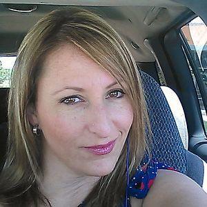 Profile picture for Rachel Hanson