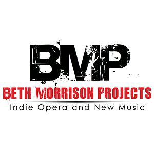 Profile picture for Beth Morrison Projects