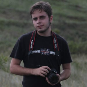 Profile picture for Eugênio Muraro