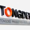 TongdeeProductionHouse Co., Ltd.