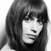 Elena Riccabona