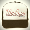 Hooker Clothing
