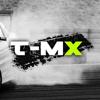 Track-Maniax