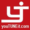 youTUNEit.com