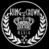 King and Crown Media