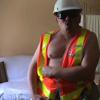 Wayne Constructitm