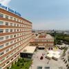 Hospital Sant Joan de Déu BCN