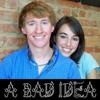 A Bad Idea
