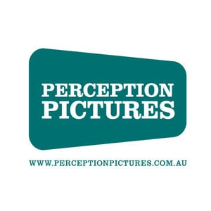 Profile picture for Perception Pictures