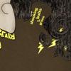 Thunderbeard and Lightning
