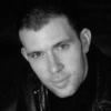 Matt Routledge