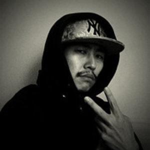 Profile picture for Kimhwan