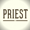 Priest Post Production