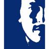 Jan Frankl