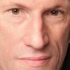 Alexander Brooks - actor