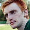 Artem Kovalev