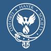 Oxford Hayek Society