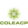 coleacp