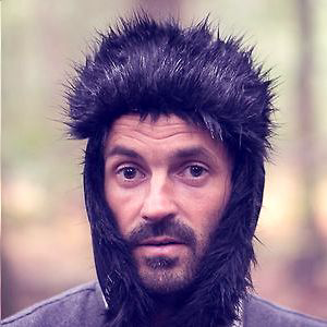 Profile picture for Thomas PAULIN