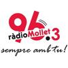 Radio Mollet