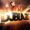 DJ Blaze BNE