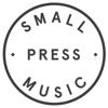 Small Press Music