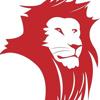 Lionsraw