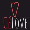 CeLove