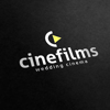 Cinefilms