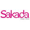 Sakada Design e Ideias